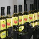 Galletti-apple-vinegar-China.jpg