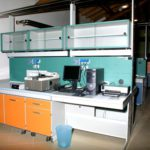 Laboratory-4.jpg