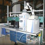 Laboratory-5.jpg