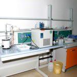 Laboratory-6.jpg