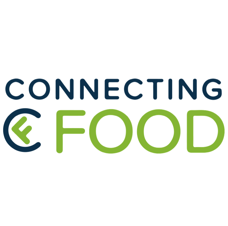 Logo_ConnectingFood_square-1