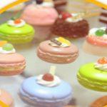 bakerychina1.jpg