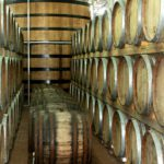 modena-barrels-3.jpg