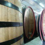 modena-barrels-5.jpg