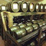 modena-barrels-6.jpg