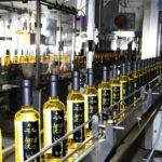 rice-vinegar-production-line.jpg