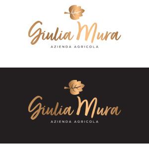 Giulia-mura